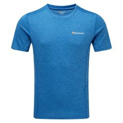 Montane Dart T-Shirt - Men's