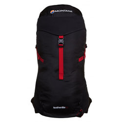 Montane Featherlite 30 Pack