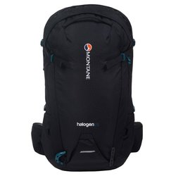 Montane Halogen 25 Pack - Men's