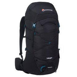 Montane Halogen 33 Pack - Men's
