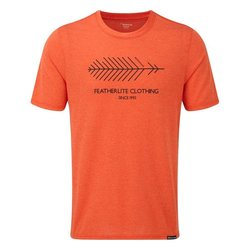 Montane Neon Featherlite T-Shirt - Men's