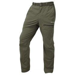 Montane Terra Pack Pants - Men's