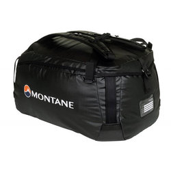 Montane Transition 40 Duffel