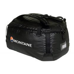 Montane Transition 40 Duffel