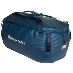 Montane Transition 60 Duffel