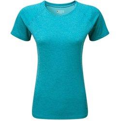Montane Dart Short Sleeve Shirt - Women's