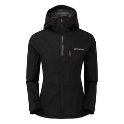 Montane Minimus Jacket - Women's