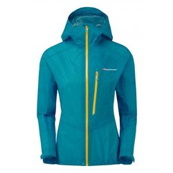 Montane Minimus Jacket -Women's