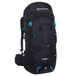 Montane Oxygen 32 Pack - Women's