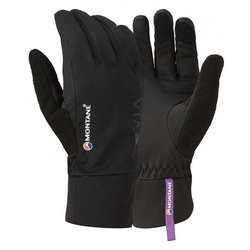 Montane VIA Trail Glove - Women's