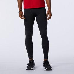 New Balance Impact Run Heat Tight - Men's