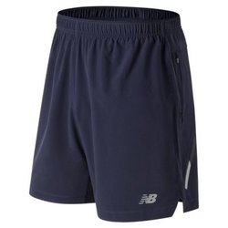 New Balance° Impact 7 Inch Short - Men's