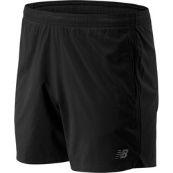 New Balance Accelerate 5 In Shorts - Men's