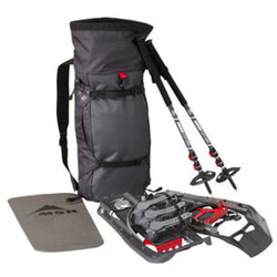 MSR Evo Ascent Kit