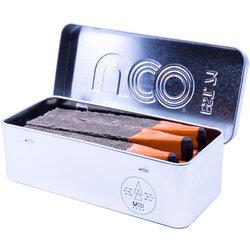 UCO Gear Behemoth Sweetfire Match Kit