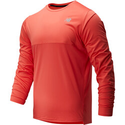 New Balance° Accelerate LS - Men's