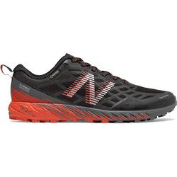 New Balance Summit Unknown GTX Invisible Fit - Men's