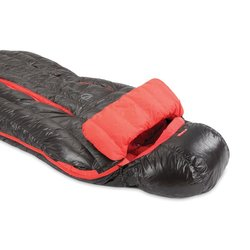 NEMO Riff Down Sleeping Bag - Men's (-9C/15F)