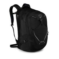 Osprey Nebula 34 Pack - Men's