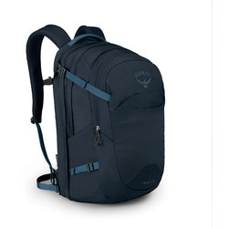 Osprey Nebula 34 Pack - Men's