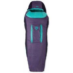 NEMO Forte 20 Sleeping Bag (-7C) - Women's