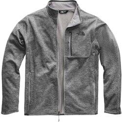 The North Face Canyonlands Fleece Jacket