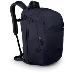 Osprey Nova 32 Pack - Women's