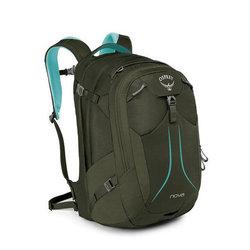 Osprey Questa 27 Pack - Women's