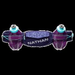Nathan TrailMix Plus Hydration Belt