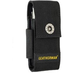 Leatherman Nylon Sheath LG W/Pockets