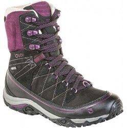 Oboz Footwear Juniper 8
