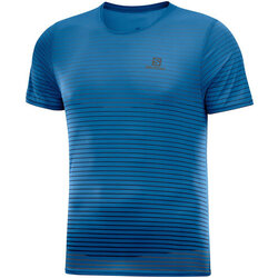 Salomon Sense Tee - Men's