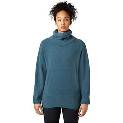 Mountain Hardwear Ordessa Pull Over - Women's