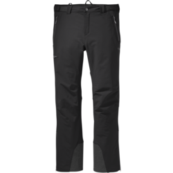 Outdoor Research Cirque II Pants - Men's