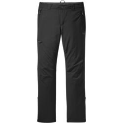 Outdoor Research Hyak Pants - Men's