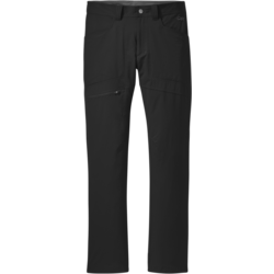 Outdoor Research Vodoo Pants - Men's