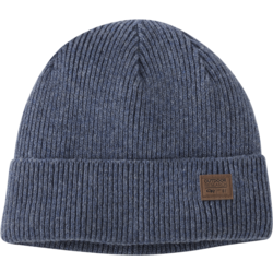 Outdoor Research Bennie Insulated Beanie