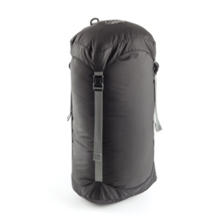 Lowe Alpine Spider Compression Sac