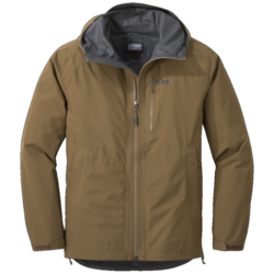 Outdoor Research Foray GTX Jacket - Men's
