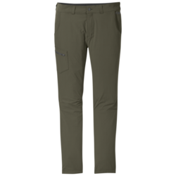 Outdoor Research Ferrosi Pants - Short - Men's