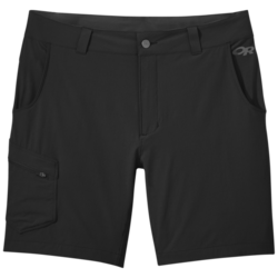 Outdoor Research Ferrosi Shorts - 10