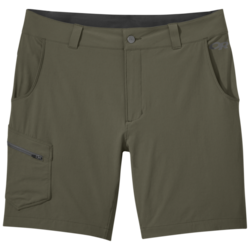 Outdoor Research Ferrosi Shorts - Men's