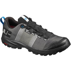 Salomon OUT GTX Pro - Men's