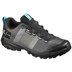 Salomon OUT GTX Pro - Women's
