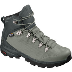 Salomon Outback 500 GTX - Women's