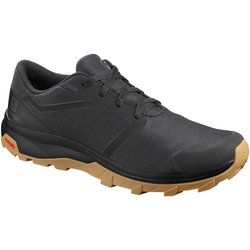 Salomon Outbound GTX - Men's