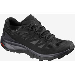 Salomon Outline GTX - Women's