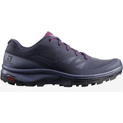 Salomon Outline - Women's