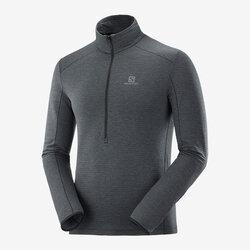 Salomon Outline 1/2 Zip Shirt