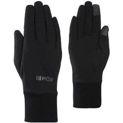 Kombi P3 Active Warm Liner Glove - Men's